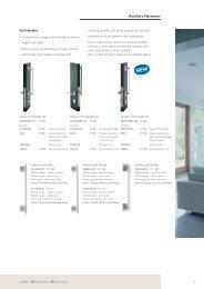 Entrance_Pull_Handles GH Arch Range Brochure (PDF)