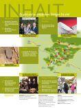einSteiger 2011 - Page 2