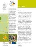 einSteiger 2011 - Page 3