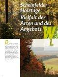 einSteiger 2011 - Page 4