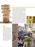 einSteiger 2011 - Page 6