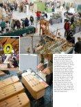 einSteiger 2011 - Page 7