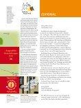 einSteiger 2012 - Page 3