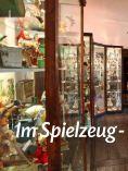 einSteiger 2012 - Page 4