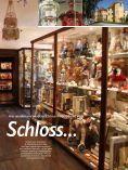 einSteiger 2012 - Page 5