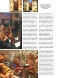 einSteiger 2012 - Page 6