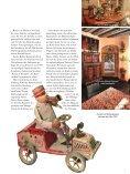 einSteiger 2012 - Page 7