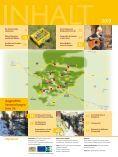 einSteiger 2013 - Page 2