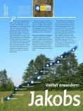 einSteiger 2013 - Page 4