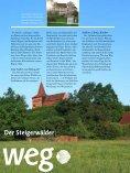 einSteiger 2013 - Page 5