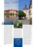 einSteiger 2013 - Page 6