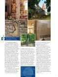 einSteiger 2013 - Page 7