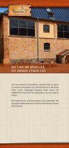 Café zum Speicher - Seite 4