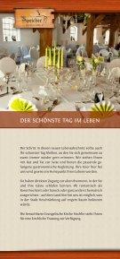 Café zum Speicher - Seite 6
