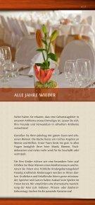 Café zum Speicher - Seite 7