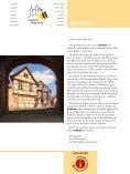 einSteiger 2014 - Page 3
