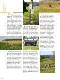 einSteiger 2014 - Page 6