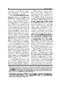 Corel Ventura - 002.CHP - Page 2