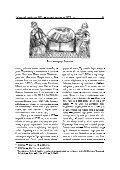 Corel Ventura - 002.CHP - Page 3