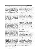 Corel Ventura - 002.CHP - Page 4