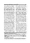Corel Ventura - 002.CHP - Page 5