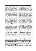 Corel Ventura - 002.CHP - Page 6
