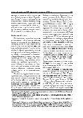 Corel Ventura - 002.CHP - Page 7