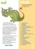 JUNIOR einSteiger - Page 3