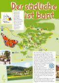 JUNIOR einSteiger - Page 4