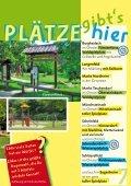 JUNIOR einSteiger - Page 7