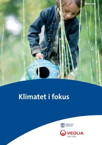 Ladda ner (PDF - 1.1MB) - Veolia Vatten