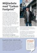 Ladda ner (PDF - 1.1MB) - Veolia Vatten - Page 2