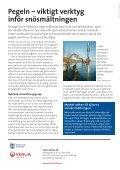 Ladda ner (PDF - 1.1MB) - Veolia Vatten - Page 4