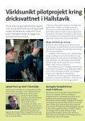 Ladda ner (PDF - 1.4MB) - Veolia Vatten - Page 2