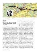2009:6 - SAU - Page 5