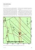 Skallmyran - SAU - Page 6