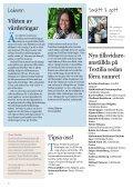 Team Textilia nummer 3 2013 - Page 2