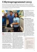 Team Textilia nummer 3 2013 - Page 3