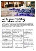 Team Textilia nummer 3 2013 - Page 5