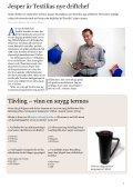 Team Textilia nummer 3 2013 - Page 7