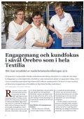 Team Textilia nummer 3 2011 - Page 4