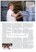 Team Textilia nummer 3 2011 - Page 5