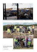 2010:11 - SAU - Page 7