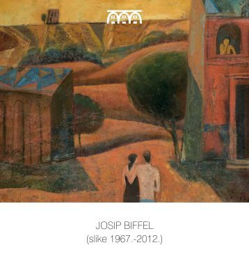 katalog Biffel.pdf - SBplus.hr