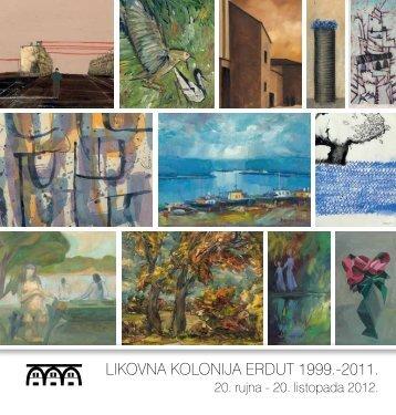 katalog erdut.pdf - SBplus.hr