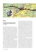 2010:2 - SAU - Page 6