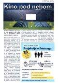 Magazin Festivala Novih 2013 - SBplus.hr - Page 3