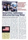 Magazin Festivala Novih 2013 - SBplus.hr - Page 4
