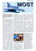 Magazin Festivala Novih 2013 - SBplus.hr - Page 5