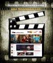 Sinemaskop dergi sayı 7 - Page 2